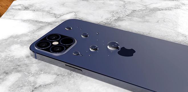 """Chỉ 3 tính năng này cũng đủ để iPhone 12 Pro trở thành chiến binh """"bất bại"""" - 2"""