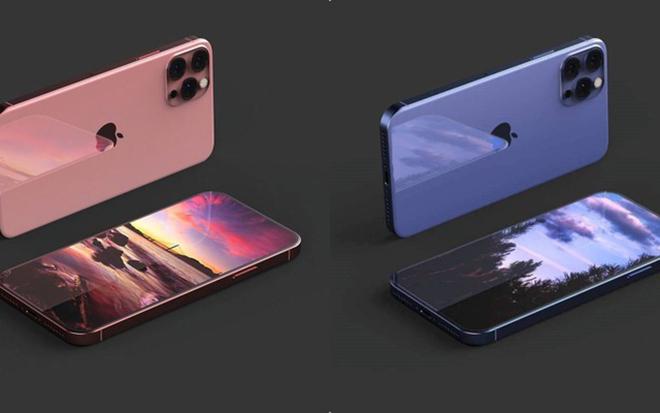 Khoảng cách công nghệ sau 3 năm giữa iPhone 12 và iPhone X là gì? - 4