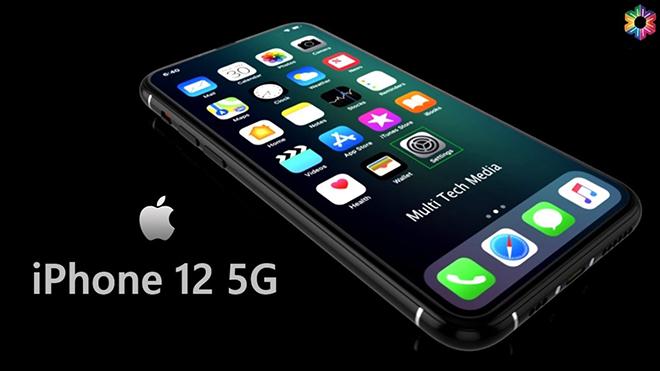 Khoảng cách công nghệ sau 3 năm giữa iPhone 12 và iPhone X là gì? - 9