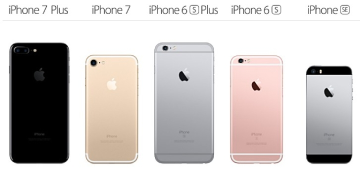 """Đây là chiếc flagship """"tí hon"""" thực thụ của Apple, vẫn dùng cực tốt cho đến ngày hôm nay - 4"""