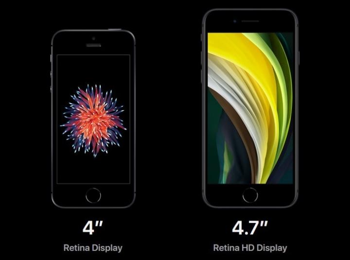 """Đây là chiếc flagship """"tí hon"""" thực thụ của Apple, vẫn dùng cực tốt cho đến ngày hôm nay - 1"""