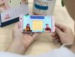 """Ứng dụng học tập Kiến Guru vừa cho ra mắt chương trình """"Tích điểm - Hoàn tiền"""""""