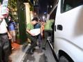 Ngòi nổ 3 vụ án liên quan khiến Chủ tịch Hà Nội Nguyễn Đức Chung bị bắt giam