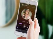 Công nghệ thông tin - Cách nghe nhạc chất lượng cao 320 Kbps miễn phí