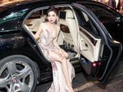 Media - Điều ít biết về nữ ca sĩ sở hữu mức cát-xê cao bậc nhất showbiz Việt