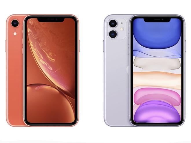 """""""Buông"""" ngay iPhone XR giá rẻ để sở hữu chiếc iPhone này - 3"""