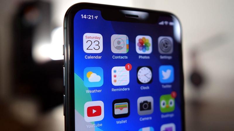 Galaxy Note 20 Ultra vs iPhone 11 Pro Max: 2 siêu phẩm với điểm mạnh riêng - 2