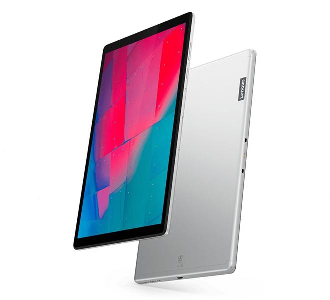 """Lenovo bất ngờ tung loạt máy tính bảng giá siêu """"mềm"""" giữa đại dịch - 7"""