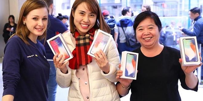 iPhone 12 5G liệu có làm nên kỳ tích như iPhone 6? - 2