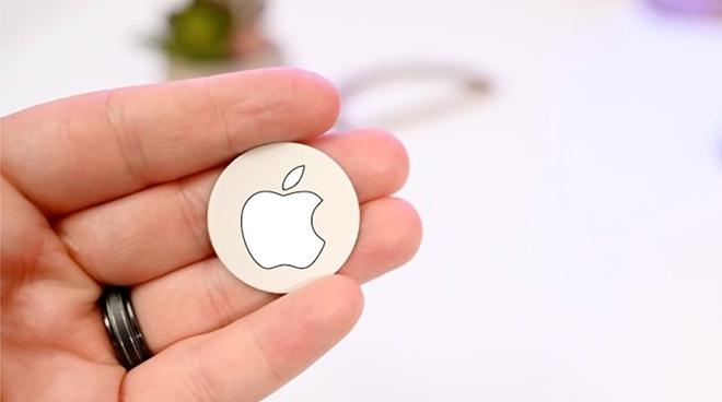 """iFan """"não cá vàng"""" chắc chắn sẽ phải sở hữu phụ kiện này của Apple - 1"""