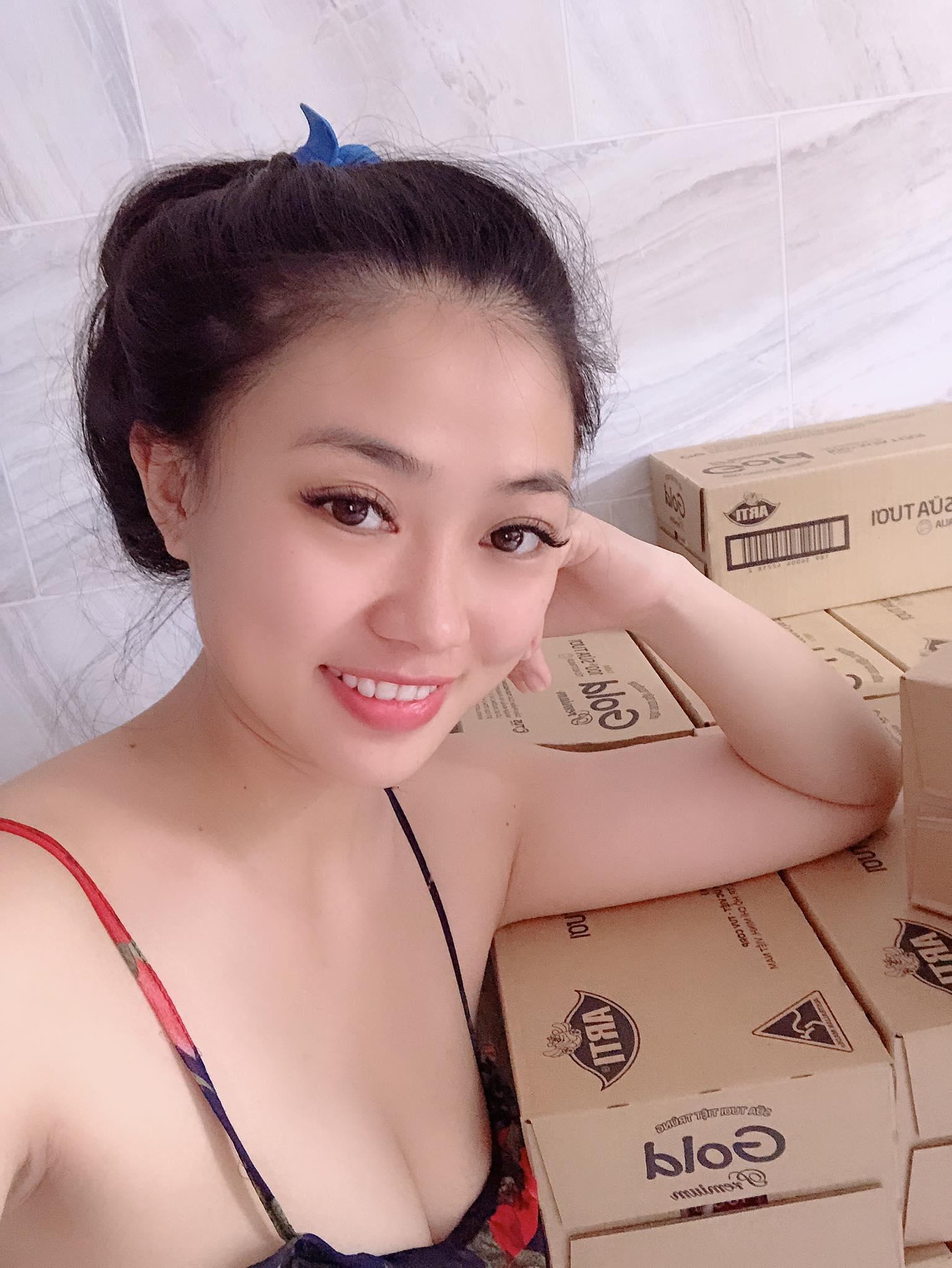 """Danh hài Lê Huỳnh cưới vợ kém 30 tuổi, bố mẹ vợ gọi bằng """"anh"""" - 6"""