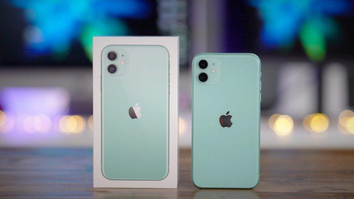 """Thời điểm này mua iPhone nào """"chuẩn bài"""" nhất hay chờ iPhone 12 ra mắt? - 1"""
