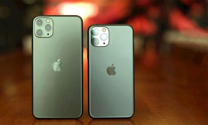 """Thời điểm này mua iPhone nào """"chuẩn bài"""" nhất hay chờ iPhone 12 ra mắt? - 3"""
