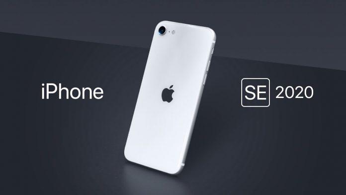 """Thời điểm này mua iPhone nào """"chuẩn bài"""" nhất hay chờ iPhone 12 ra mắt? - 6"""