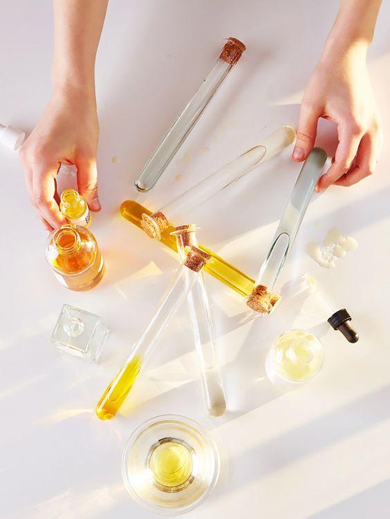 Top những loại dầu dưỡng da tuyệt vời nhất - 4