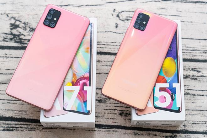 """3 điều Samsung luôn vượt mặt """"đối thủ"""" Apple - 7"""