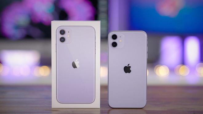 Mẫu iPhone rẻ ngang iPhone 8, mạnh ngang iPhone 11 nhưng vẫn... không đáng mua - 7