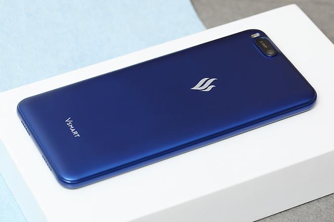 Chỉ với 1 triệu đồng thì đây là những smartphone đáng mua nhất tại Việt Nam - 1