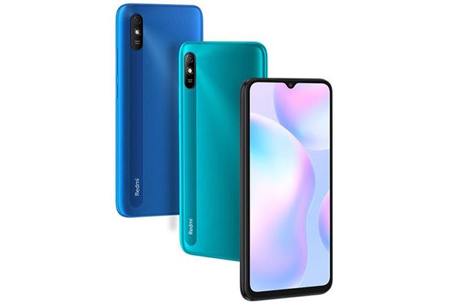 Chỉ với 1 triệu đồng thì đây là những smartphone đáng mua nhất tại Việt Nam - 3
