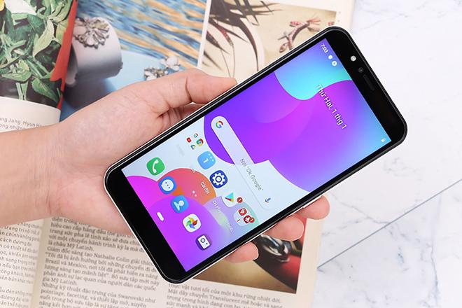 Chỉ với 1 triệu đồng thì đây là những smartphone đáng mua nhất tại Việt Nam - 4