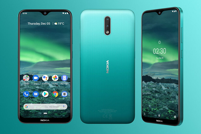 Chỉ với 1 triệu đồng thì đây là những smartphone đáng mua nhất tại Việt Nam - 6