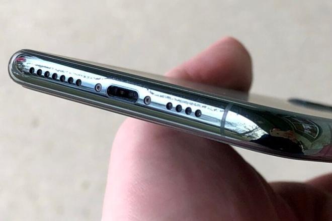 Ba điều cần làm với iPhone hiện tại trước khi mua iPhone 12 - 2
