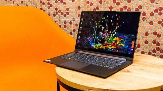 """Điểm mặt những laptop """"ngon"""" hơn MacBook Pro - 2"""