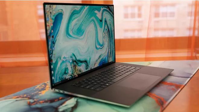 """Điểm mặt những laptop """"ngon"""" hơn MacBook Pro - 3"""