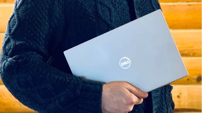 """Điểm mặt những laptop """"ngon"""" hơn MacBook Pro - 6"""