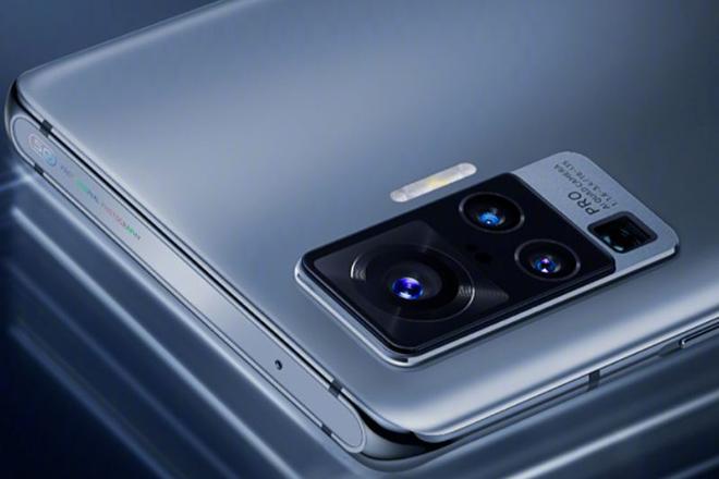 Vivo tiết lộ bí quyết mới giúp chụp ảnh thiếu sáng siêu đỉnh - 1
