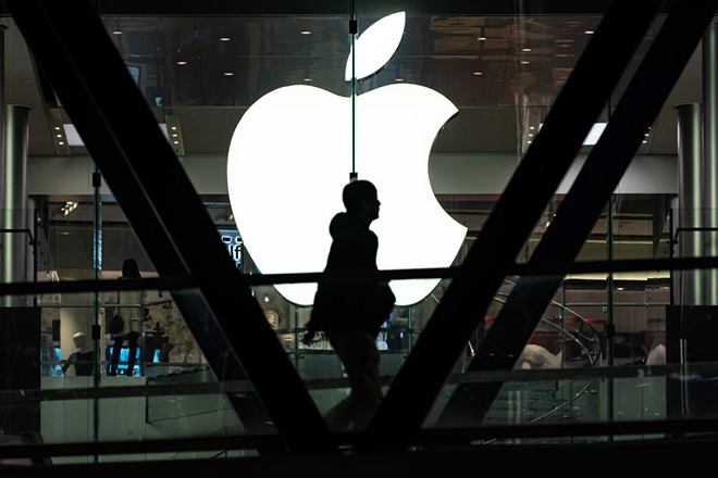 """Chính xác thì """"gia đình"""" iPhone 12 khi nào được ra mắt? - 2"""