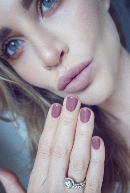 Cách chọn son môi cho bạn xinh đẹp nhất và một số tips trong từng dịp - 6