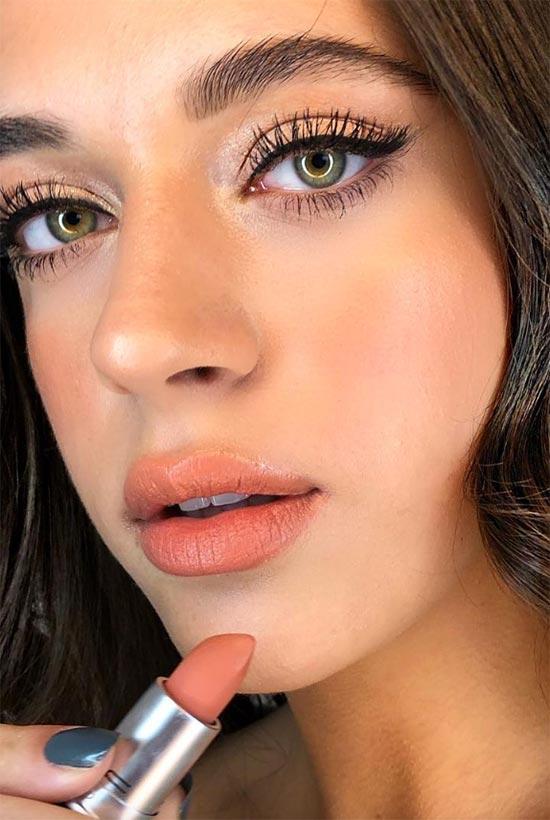 Cách chọn son môi cho bạn xinh đẹp nhất và một số tips trong từng dịp - 7