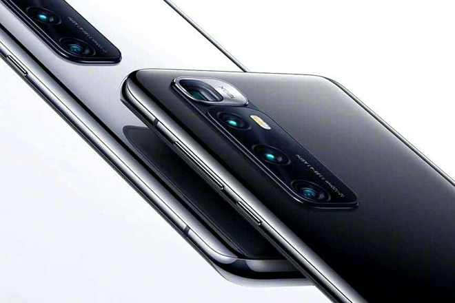 Smartphone Xiaomi đã thay đổi diện mạo sao sau 10 năm - 1