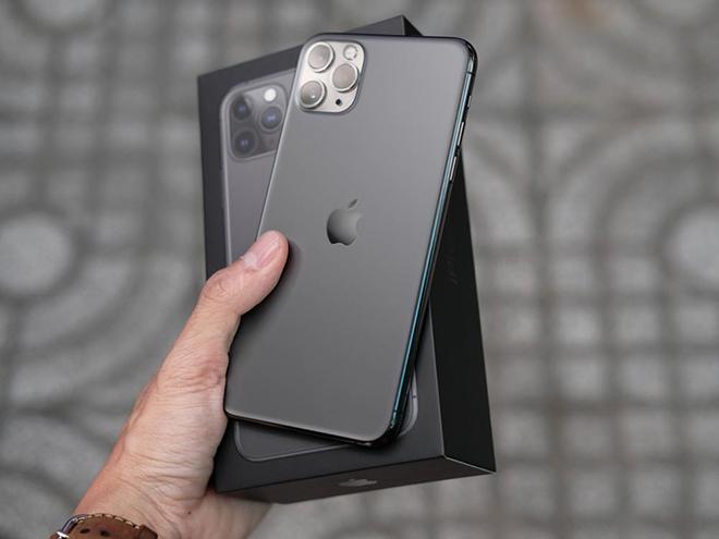 Top 5 lựa chọn hấp dẫn hơn Galaxy Z Fold 2 - 1