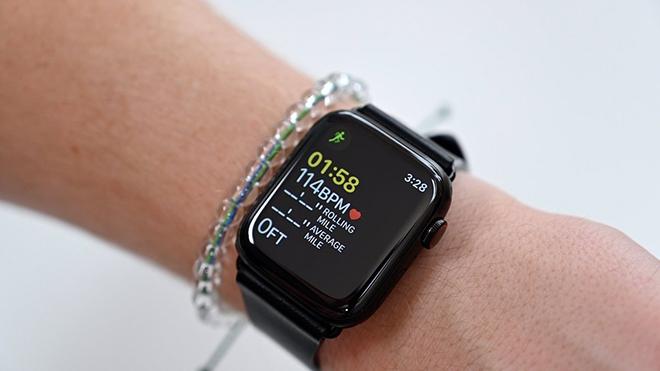 """iPhone 12 vẫn có thể  """"trình làng"""" vào ngày 15/09 - 1"""
