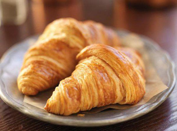 5 loại bánh tuyệt đối không ăn vào bữa sáng - 1