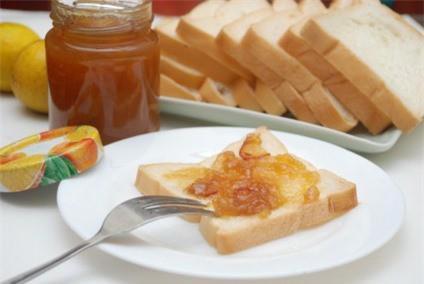 5 loại bánh tuyệt đối không ăn vào bữa sáng - 3