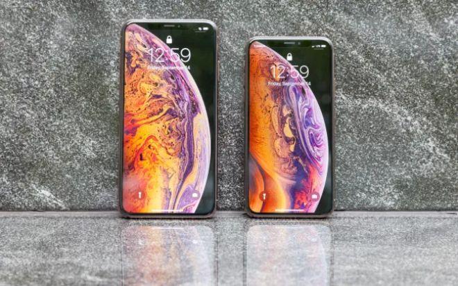 Có nên mua iPhone XR, XS và XS Max khi đang đại hạ giá? - 2
