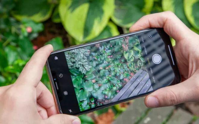 Có nên mua iPhone XR, XS và XS Max khi đang đại hạ giá? - 4