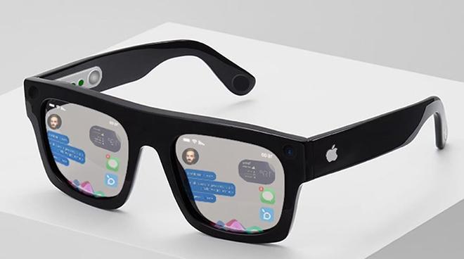 """Không phải Apple Watch, MacBook Pro 14 inch Silicon mới là """"điểm sáng"""" sự kiện 15/09 - 3"""