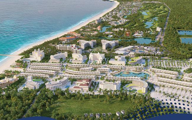 """Lao đao vì đầu tư vào đất Phú Quốc, doanh nghiệp bị """"bốc hơi"""" một nửa vốn tự có"""