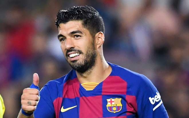 Bất ngờ SAO Chelsea thay Suarez sang Juventus đá cặp với Ronaldo - 2