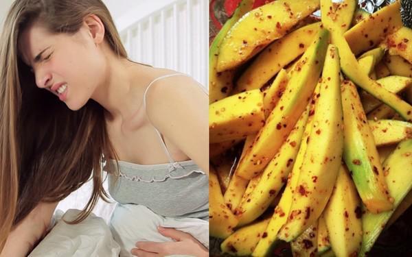 Ăn trái cây nhất định phải tránh 3 thời điểm này nếu không sẽ phản tác dụng - 4