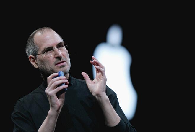 Ai là người có thể kế nhiệm vị trí CEO của Apple sau Tim Cook? - 2