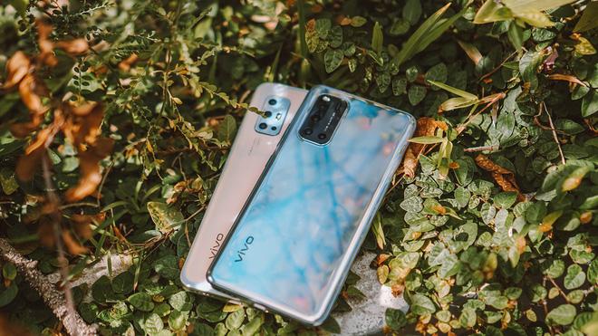 """Những điện thoại tầm trung có camera """"khủng"""" nhất hiện nay - 4"""