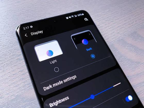 5 cách khắc phục tình trạng hao pin trên smartphone - 2