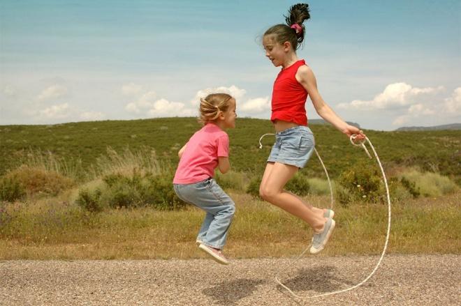 """""""Con lùn nhất lớp"""" và 3 cách đơn giản giúp trẻ thoát thấp còi, """"đột phá"""" chiều cao - 2"""