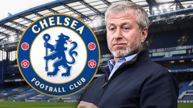 """Ngã ngửa """"ông trùm"""" Chelsea chi 440 triệu bảng mua sắm, cay đắng Arsenal Nga-ngua-ong-trum-Chelsea-chi-440-trieu-bang-mua-sam-cay-dang-Arsenal-ab2-1600139422-145-width660height371"""