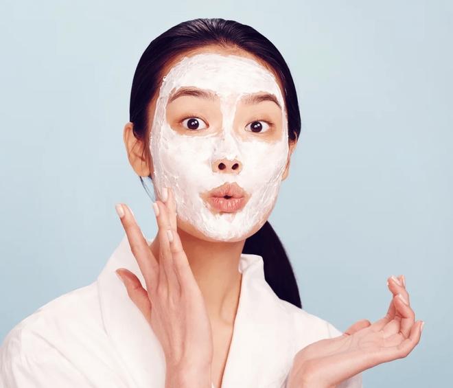 Những lưu ý rửa mặt để làn da sạch mụn, sáng khỏe tuyệt vời - 4